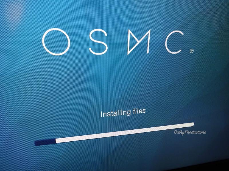 opi_install