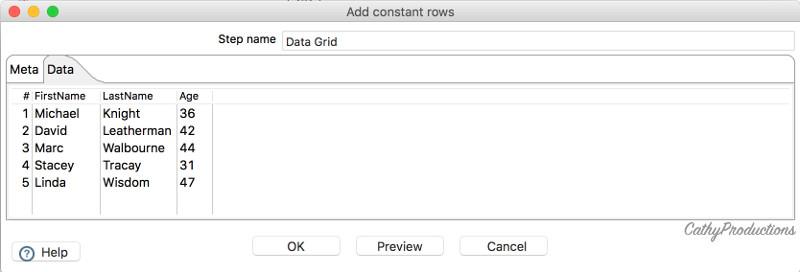 khdg_grid_data